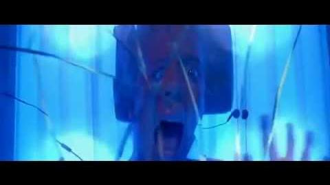 Final Destination 3 - Alternate Tanning Scene (Ashley & Ashlyn's Death)