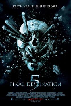 Finaldestination5poster