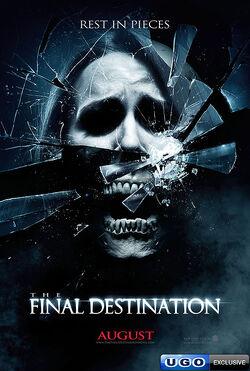 Destino-final-4-2