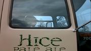 Hice Pale Ale