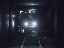 Train081