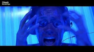 Final Destination 3 - Phoenix Tanning Scene (2003) Full HD