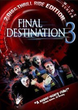 Finaldestinationalternativa3