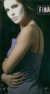 Stephanie Pulaski