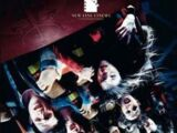 Final Destination 3 (novel)