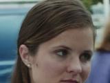 Candice Hooper