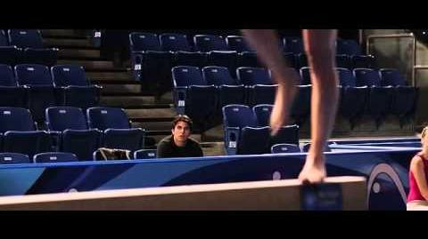 Final Destination 5 Candice's Death (HQ)
