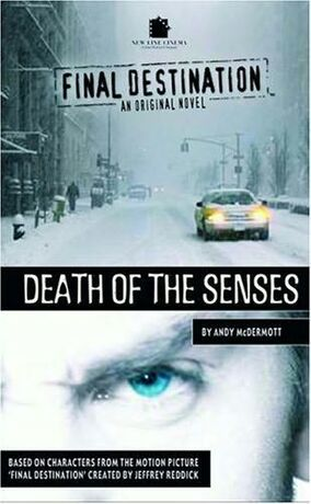 DeathoftheSenses