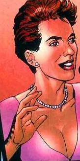 EsperanzaGutierrez