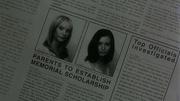 Newspaper in FD1