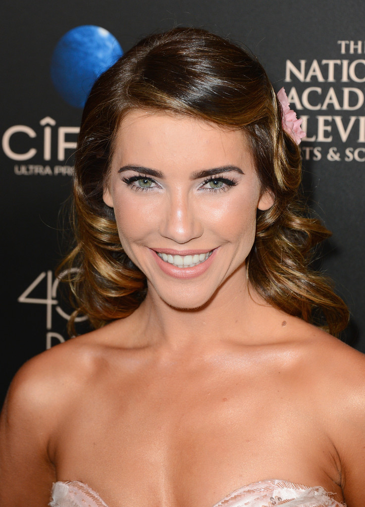 Jacqueline Macinnes Wood Final Destination Wiki Fandom