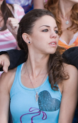 Nadia Monroy