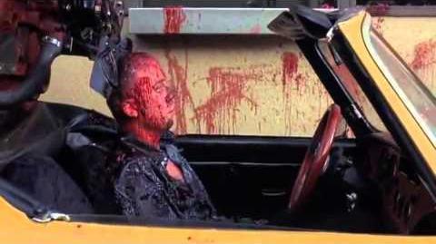 Final Destination Movies Death Scenes FULL MOVIES