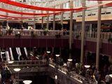 Springfield Centre Mall