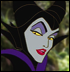 MaleficentIcon