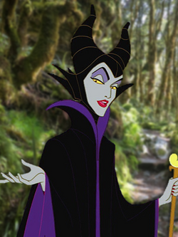 MaleficentCastPic