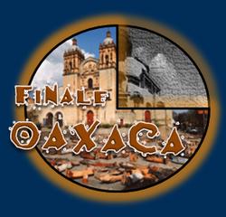OaxacaLogo