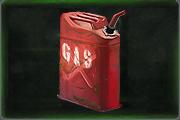 Fuel-Large