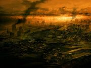 World-After-the-Apocalypse-09