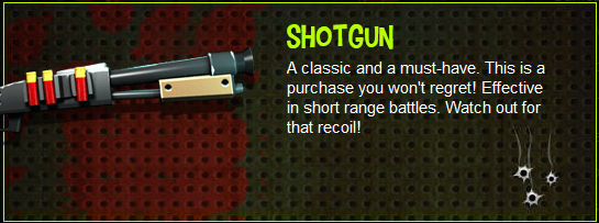 File:Shotgun.png