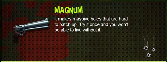 File:Magnum.png