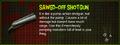 Thumbnail for version as of 18:43, September 17, 2013