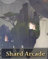 ShardArcade
