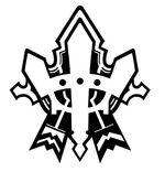 Ffcc liltytribesymbol