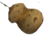Gourd Potato