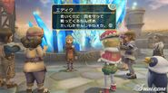 Final-fantasy-crystal-chronicles-my-life-as-a-king-20080311000606879