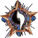 Badge-162-0