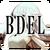 BravelyS wiki icon