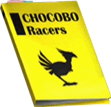 File:Chocobo Racers BookFF7.png