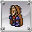 DFFNT Player Icon Cidolfus Orlandeau FFRK 001