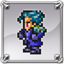 DFFNT Player Icon Desch FFRK 001