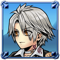 DFFNT Player Icon Thancred Waters DFFOO 001