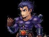 Leon (Final Fantasy II)/Other appearances