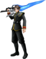 Dissidia-SeeDSquall.png