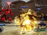 Sentinel (Final Fantasy XIII-2)