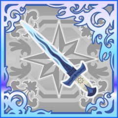 Excalibur (SSR).