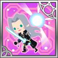 FFAB Oblivion - Sephiroth R