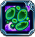FFBE Black Magic Icon 7