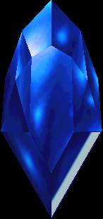 https://vignette.wikia.nocookie.net/finalfantasy/images/0/00/FFIII_Model_-_Dark_Water_Crystal.png/revision/latest?cb=20150312024347