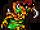 Goblin (Final Fantasy)