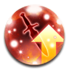 FFRK Adventurer's Dagger Icon