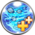 FFRK Aurochs Spirit Icon