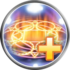 FFRK Black Magic Crest Icon