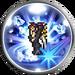 FFRK Cold Dress Icon