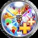 FFRK Fervid Blazer Icon