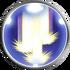 FFRK Fires of War Icon